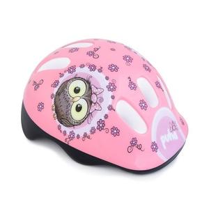 Children cycling helmet Spokey PUHA 44-48 cm, Spokey
