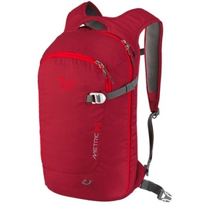 Backpack Salewa METRIC 20 1126-1700, Salewa