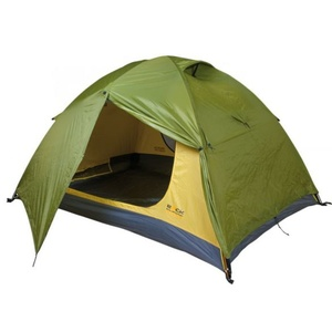 Tent Rock Empire Cerro II, Rock Empire