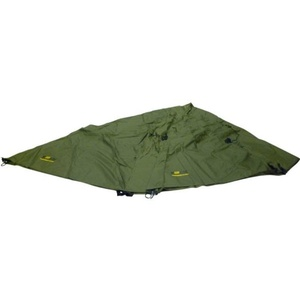 Sail for tent Rock Empire flysheet Cerro 3, Rock Empire