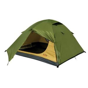 Tent Rock Empire Cerro 3rd, Rock Empire