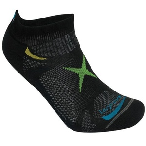 Socks Lorpen T3 Light Mini Men, Lorpen