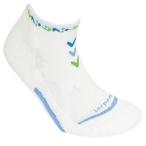 Socks Lorpen T3 Women's Light Mini, Lorpen