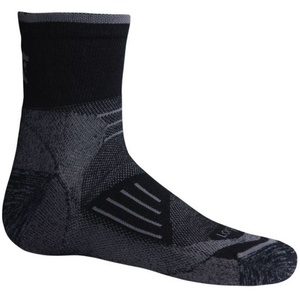 Socks Lorpen Merino Light Hiker Shorty (TMSH), Lorpen