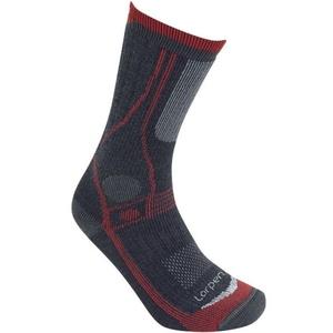 Socks Lorpen T3 Heavy Trekker (T3HT), Lorpen