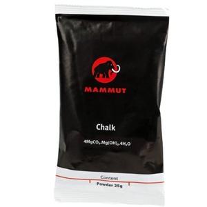 Magnesium Mammut Chalk Powder 25 g, Mammut