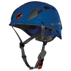 Climbing helmet Mammut Skywalker 2 blue, Mammut