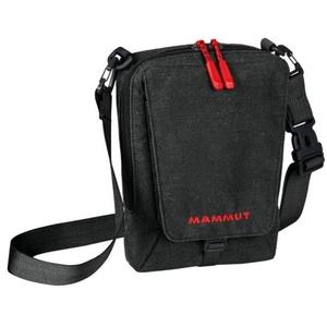Shoulder bag Mammut Tasch Pouch Melange, Mammut