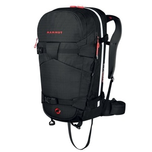Backpack Mammut Ride Removable Airbag 3.0 black, Mammut