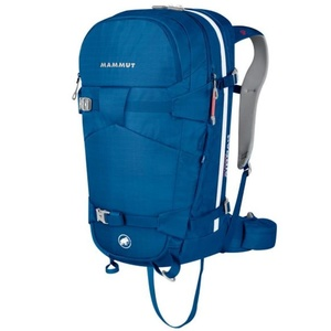 Backpack Mammut Ride Removable Airbag 3.0 dark cyan 5611, Mammut
