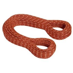 Rope mammut9.2 Revelation Protect 60m neon orange-fire, Mammut