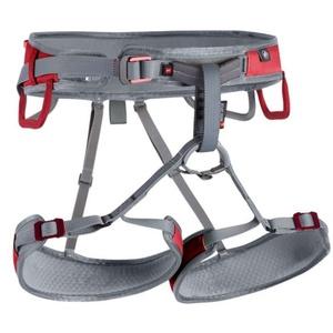 Seat Mammut Ophir Speedfit Lava-iron, Mammut