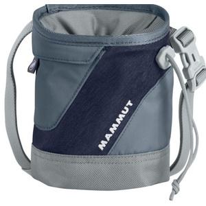 Bag to magnesium Mammut Ophir Chalk Bag Marine-chill 5786, Mammut