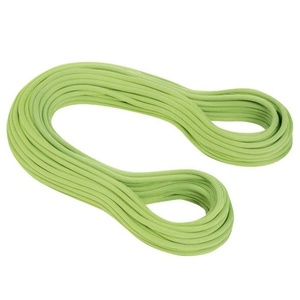 Rope Mammut 8.7 Serenity Dry limegreen 1144  sc 1 st  GAMISPORT & TENTS Mammut - gamisport.eu