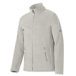 Men jacket Mammut Innominata Advanced ML Jacket Men, Mammut