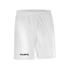 shorts SALMING Training Shorts Junior White, Salming