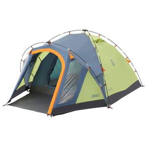 Tent Coleman Drake 3, Coleman