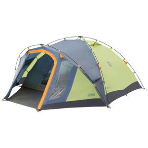 Tent Coleman Drake 4, Coleman
