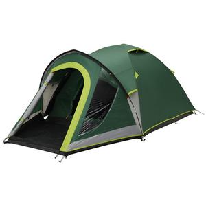 Tent Coleman Kobuk Valley 3 Plus, Coleman