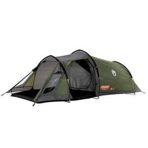 Tent Coleman Tasman 2, Coleman