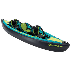 Kayak Sevylor Ottawa ™ family kayak, Sevylor