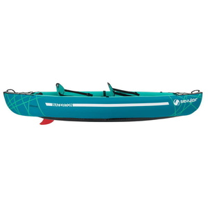 Kayak Sevylor Waterton ™, Sevylor