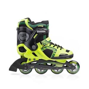 Roller skates Spokey SCYTHE, Spokey