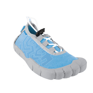 Shoes to water Spokey REEF women, Spokey