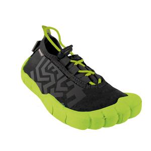 Shoes to water Spokey REEF men, Spokey