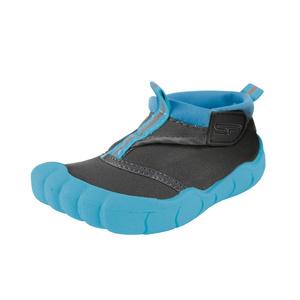 Shoes to water Spokey REEF BOY children's, Spokey