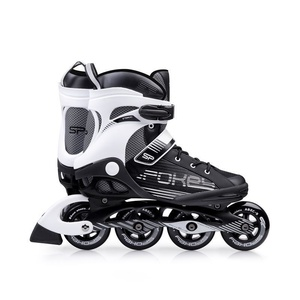 Roller skates Spokey PIKE, Spokey