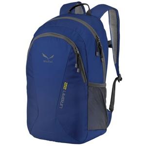 Backpack Salewa Urban 22 1132-3520, Salewa