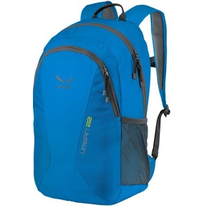 Backpack Salewa Urban 22 1132-8490, Salewa