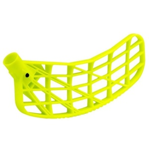 blade EXEL Vision MB neon yellow, Exel