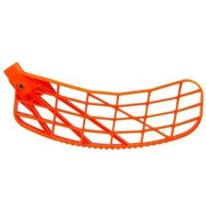 blade EXEL Vision SB neon orange, Exel