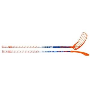 Floorball stick Exel P40 BLUE 2.6 101 ROUND SB, Exel