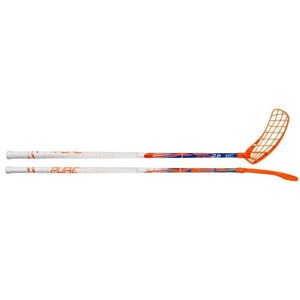 Floorball stick Exel P70x 2.6 blue 101 OVAL MB, Exel