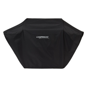 Protective cover Campingaz Classic Barbecue Cover XXL, Campingaz