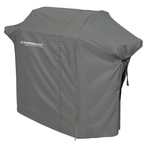 Protective cover Campingaz Master Barbecue Cover, Campingaz