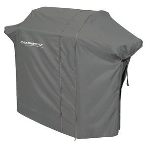 Protective cover Campingaz Master Barbecue Cover, Campingaz