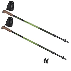 Hole Spokey RUBBLE, Spokey