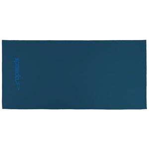 Towel Speedo Light Towel 75x150cm Navy 68-7010e0002, Speedo