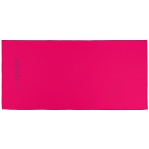 Towel Speedo Light Towel 75x150cm Raspberry Fill 68-7010e0007, Speedo
