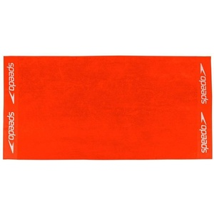 Towel Speedo Leisure Towel 100x180cm Salso 68-7031e0008, Speedo
