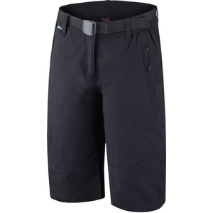 Shorts HANNAH Shirin anthracite, Hannah