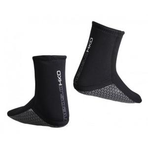 Neoprene socks Hiko NEO5.0 53302, Hiko sport