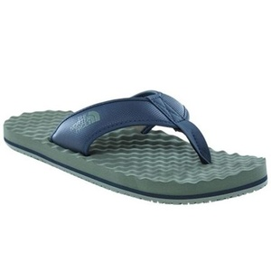 Flip-flops The North Face M BASE CAMP FLIP-FLOP ABPE2SK, The North Face
