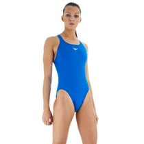 Women swimsuits Speedo Endurance Medalist 8-007262610, Speedo