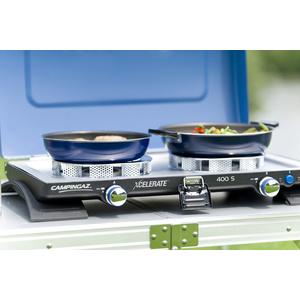 Cooker Campingaz Xcelerate 400 S, Campingaz