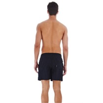 Men swimming socks Speedo Scope 8-013207724, Speedo